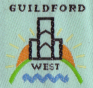 district_badge