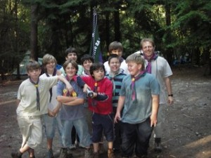 9th_scouts_01.inline